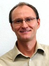 Németh László földmérő mérnök